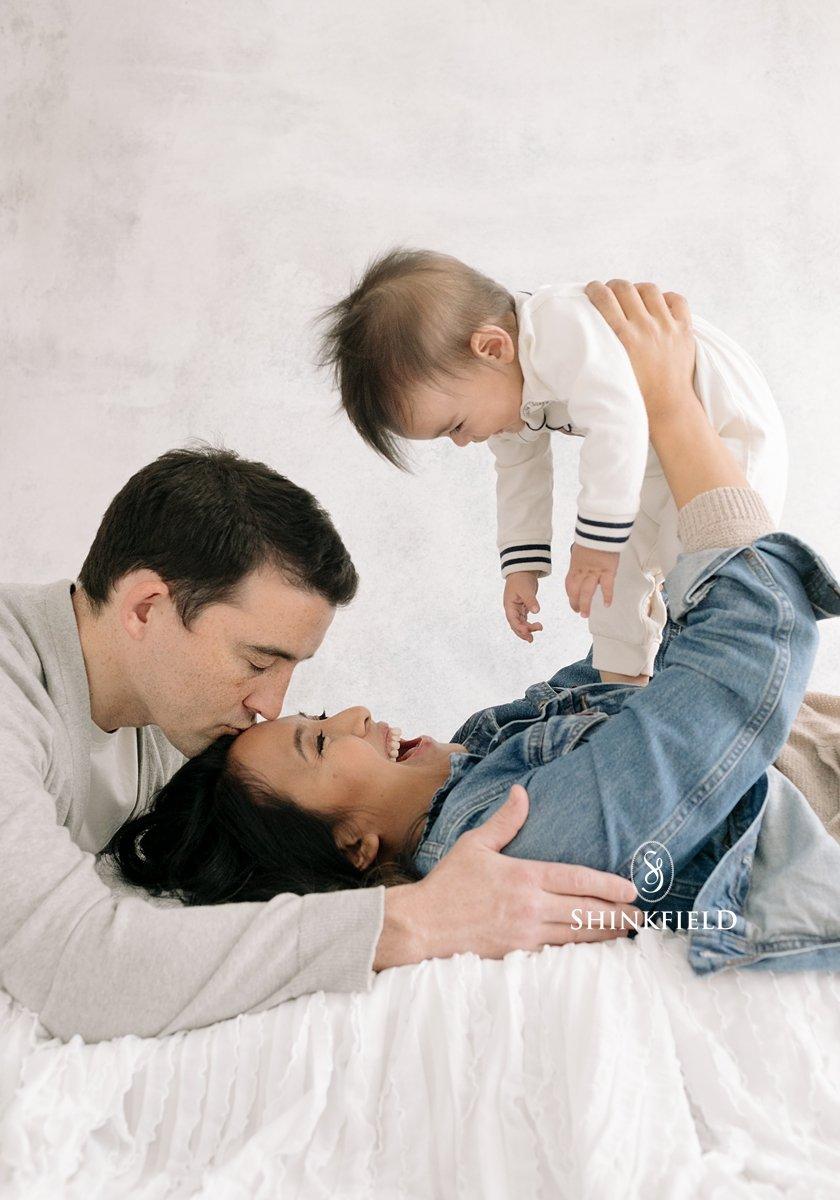 攝影師 family Photographer | 全家福照, 兒童攝影, BB攝影, 我們會說普通話.