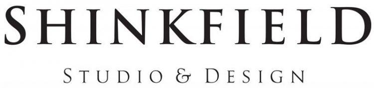 Shinkfield Studio Logo Portraiture